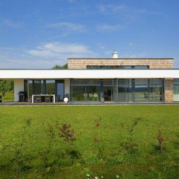 Bildergalerie Haus E-001