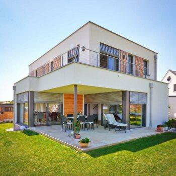 Bildergalerie Haus Diverse Einfamilienhäuser - Bild 1