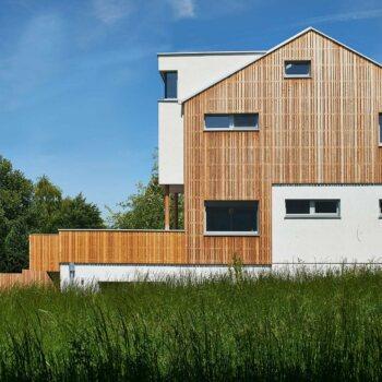 Bildergalerie Haus Diverse Einfamilienhäuser - Bild 3