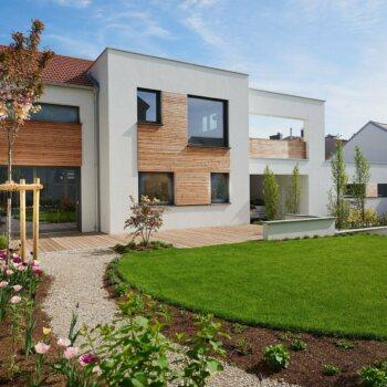 Bildergalerie Haus Diverse Einfamilienhäuser - Bild 4