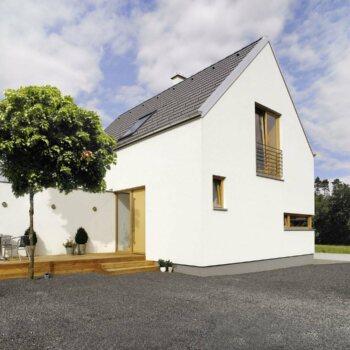Bildergalerie Haus Diverse Einfamilienhäuser - Bild 5