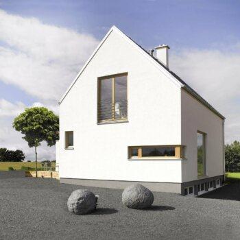 Bildergalerie Haus Diverse Einfamilienhäuser - Bild 6