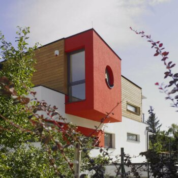 Bildergalerie Haus Diverse Einfamilienhäuser - Bild 7