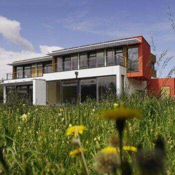 Bildergalerie Haus Diverse Einfamilienhäuser - Bild 8