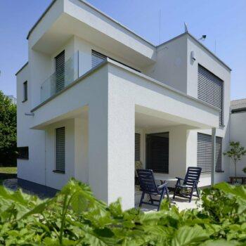 Bildergalerie Haus Diverse Kleingartenhäuser - Bild 1