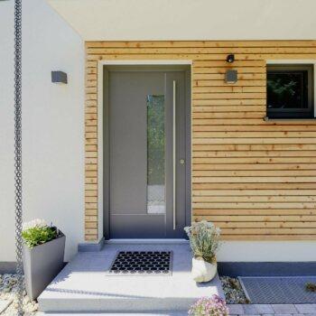 Bildergalerie Haus Diverse Kleingartenhäuser - Bild 2