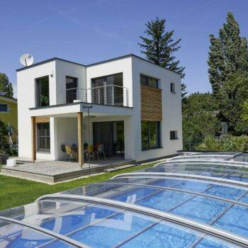 Bildergalerie Haus Diverse Kleingartenhäuser - Bild 3
