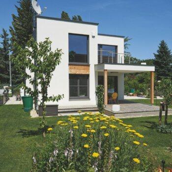 Bildergalerie Haus Diverse Kleingartenhäuser - Bild 4