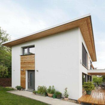 Bildergalerie Haus Diverse Kleingartenhäuser - Bild 5