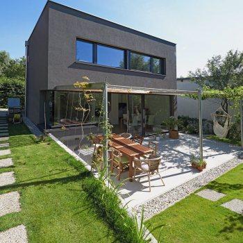 Bildergalerie Haus Diverse Kleingartenhäuser - Bild 6