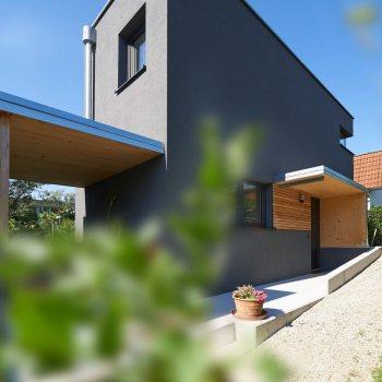 Bildergalerie Haus Diverse Kleingartenhäuser - Bild 7