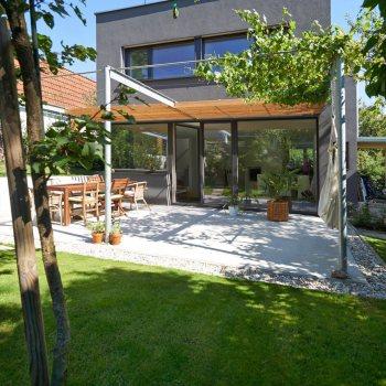 Bildergalerie Haus Diverse Kleingartenhäuser - Bild 8