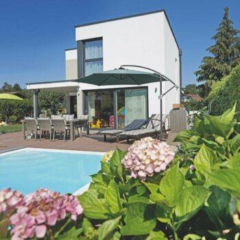 Bildergalerie Haus Diverse Kleingartenhäuser - Bild 9